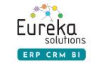 Eureka Solutions