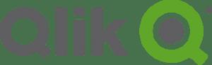 qlik-logo-2x