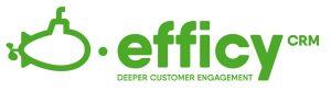 Logo_Efficy+Baseline_White