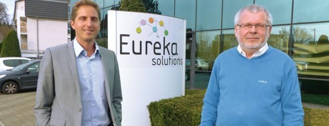 8-Eureka-P1040096-1-650x250
